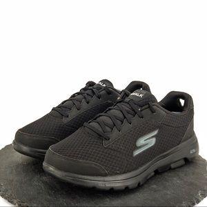 Skechers Ultra Go mens Shoes Size 11W